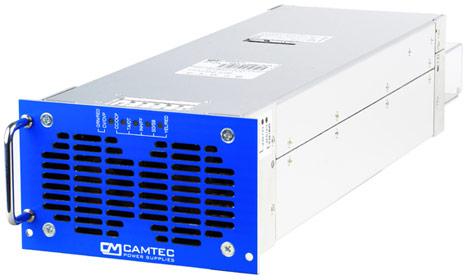 CPS-EP2000   Camtec Power Supplies GmbH